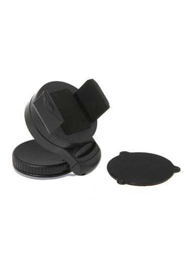 Platoon Universal Mini 360° dönebilen Telefon Tutucu-Platoon